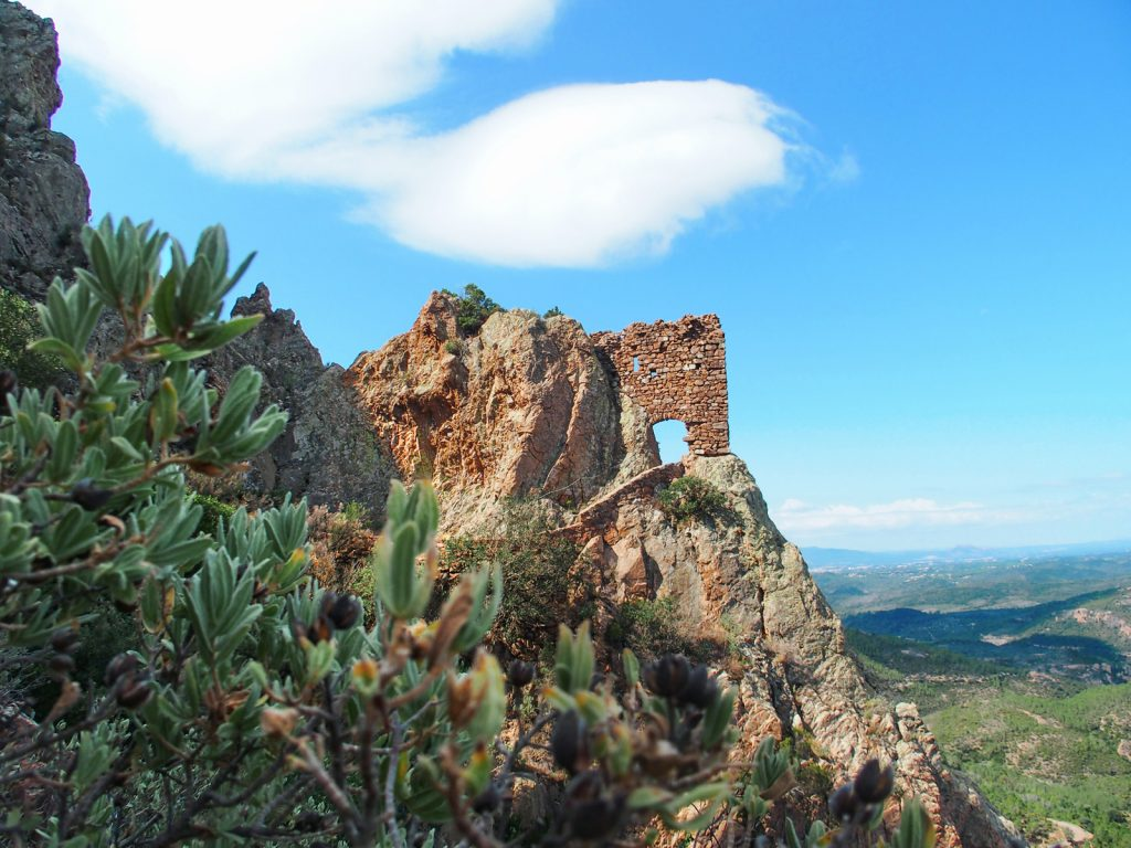 Esterel_massif_3MTravel (6)