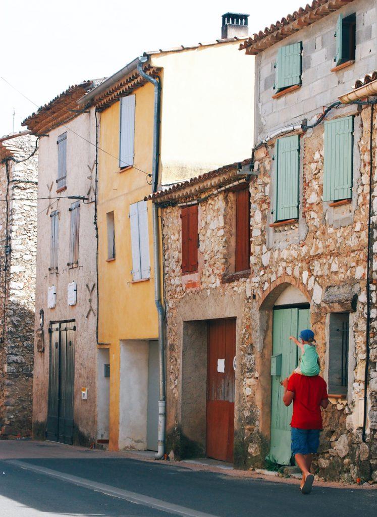 provence-verte_3MTravel (5)
