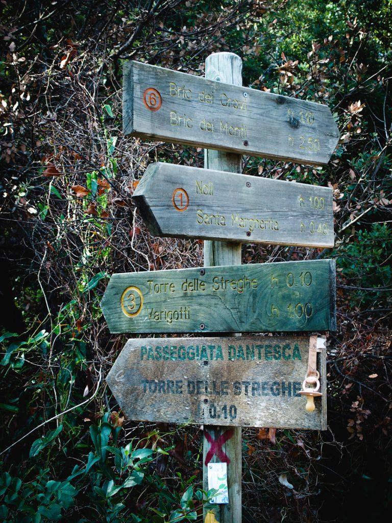 noli-Sentiero del Pellegrino (7)