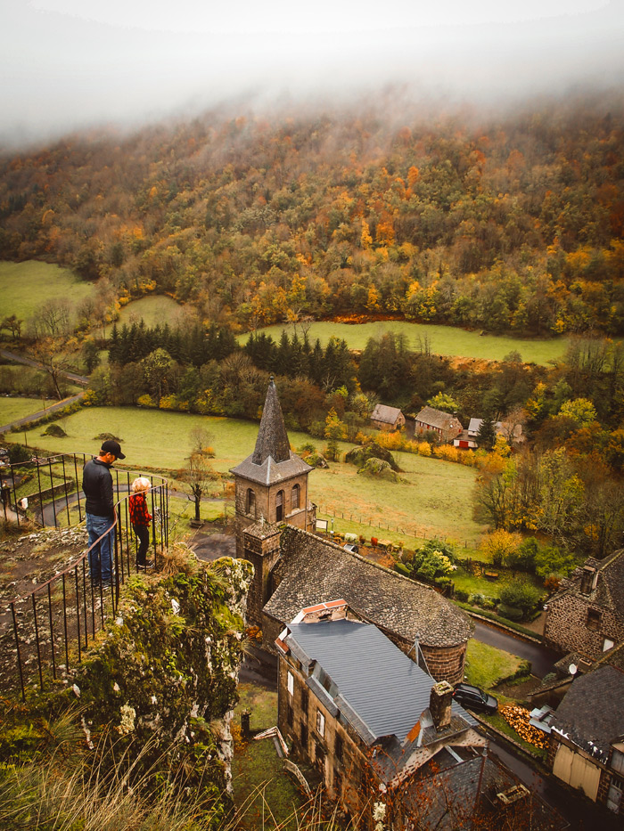cantal-automne (1)
