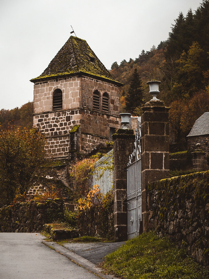 cantal-automne (11)