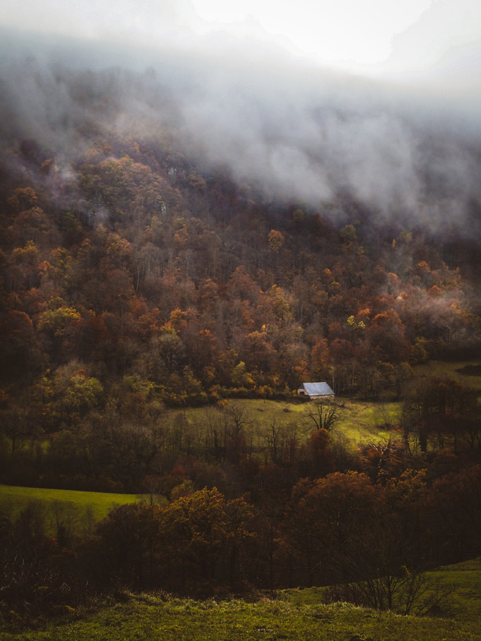cantal-automne (5)