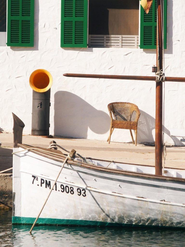Cala-Figuera-Majorque-3