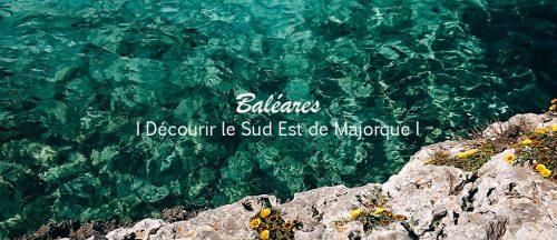 Majorque Baléares
