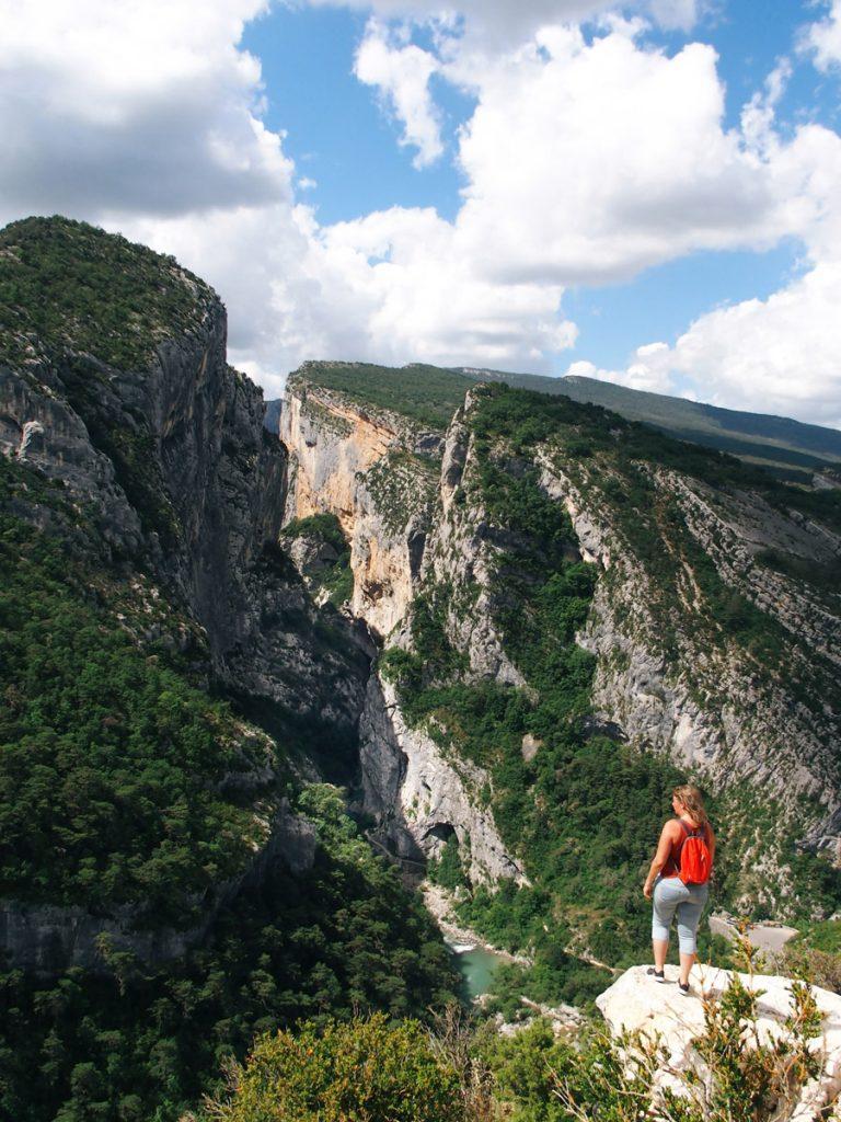 vantrip-var-verdon-3m_travel
