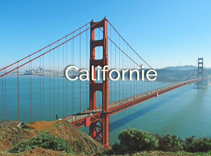 californie-destination