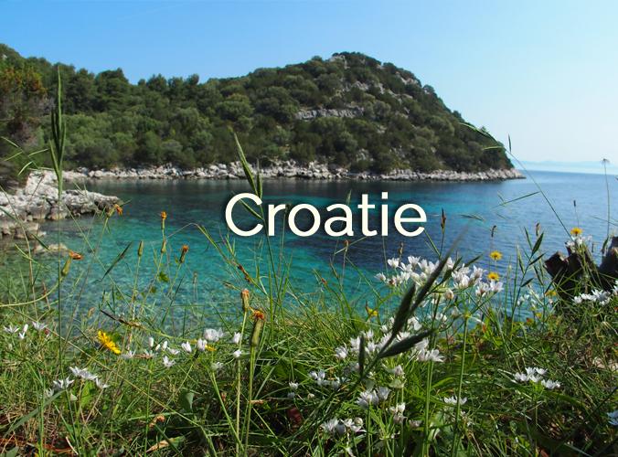 destination-croatie