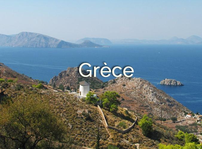 grece-destination2