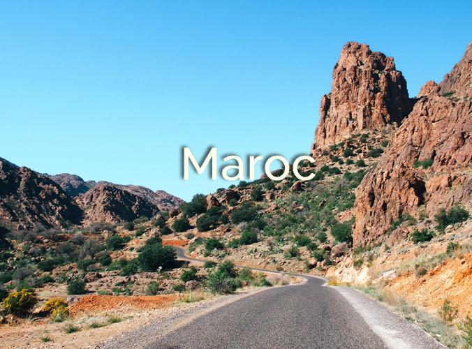 maroc-destination2