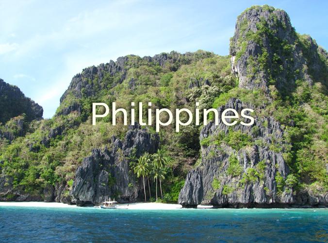philippines-destination2