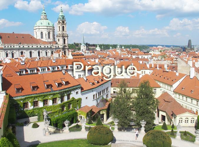 prague-destination2