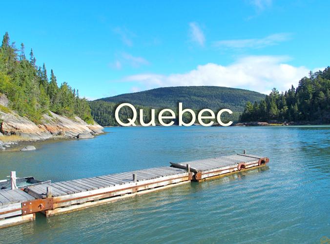 quebec-destination2