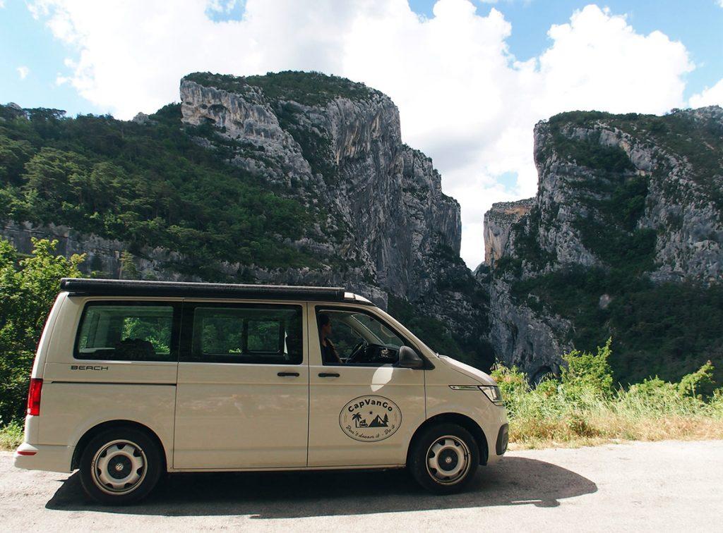vantrip-var-verdon-3m_travel (52)