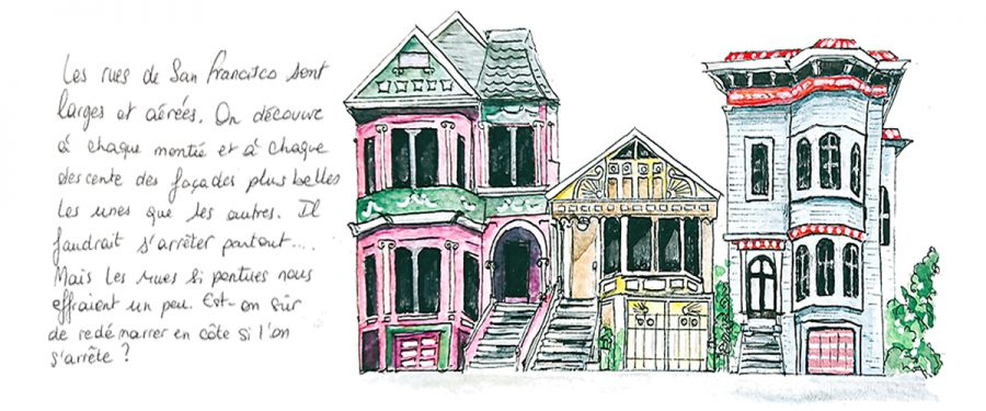 watercolor_san_francisco_houses